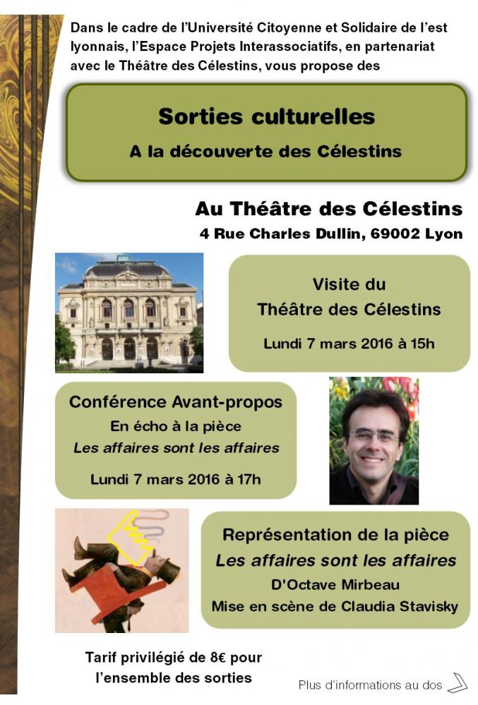 2016 03 flyer a la decouverte des celestins recto