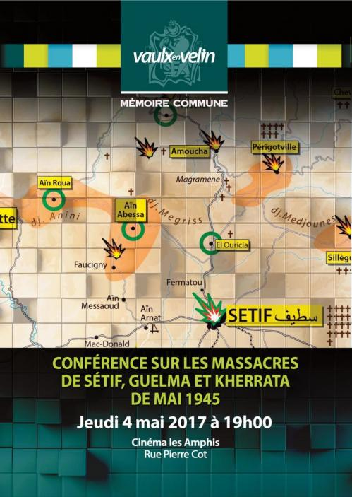 2017 05 04 flyers massacres de setif