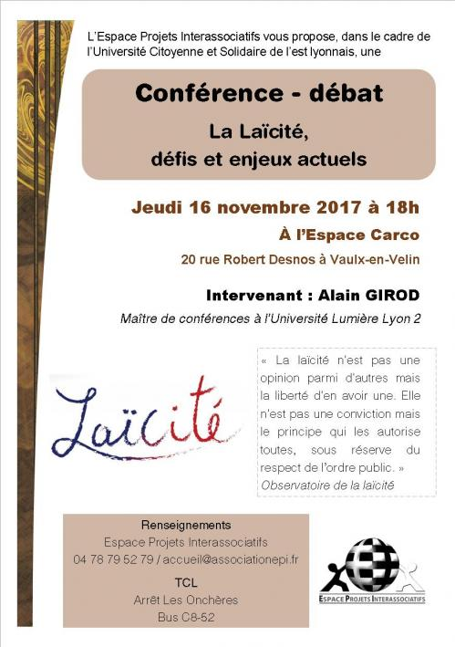 2017 11 16 flyer conference alain girod