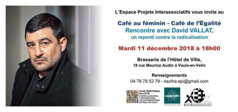 2018 12 11 invitation cafe au feminin david vallat