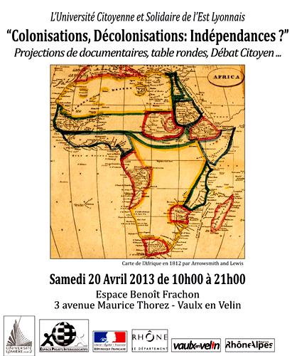 Affichedecolonisations